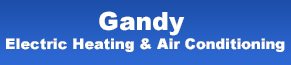 Gandy Electric Service