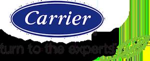 carrier_leaf LRG