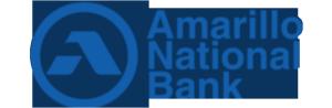 logo-anb
